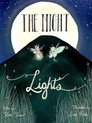 The-NIght-Lights-cover-small